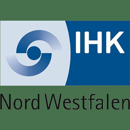 IHK Nord Westfalen