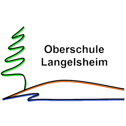 Oberschule Langelsheim
