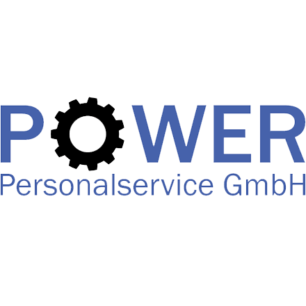 POWER Personalservice