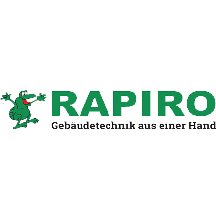 RAPIRO